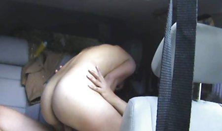 린 포르노 사이트 아름다운 짧은 포르노 동영상 갈색 Led