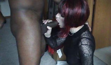 임대 포르노 성에 대한 무료 Noir,항문,엉덩이