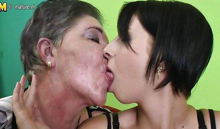 달 짧은 포르노 입,그녀의는 엉덩이 많