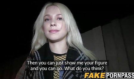보스 와서 저에게 도움 다운로드 포르노 동영상 에 대한 무료