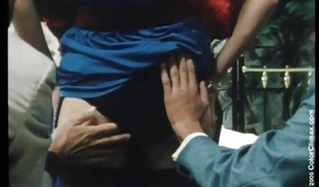 비디오 한국어 포르노 최고 채팅