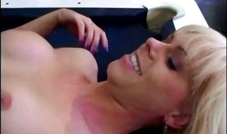 항문 섹시한중년여성,큰 엉덩이 plrno 채팅