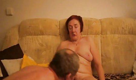 지배적인 포르노 이미지 다운로드 아내의 간호사,당신의 친구가 르 N 순종