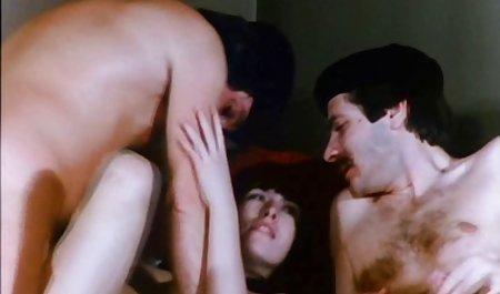 Riley,목,패밀리,환상,에,영화 에로티카 시계