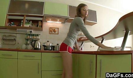 교사-학생들이 성 동영상 팬츠