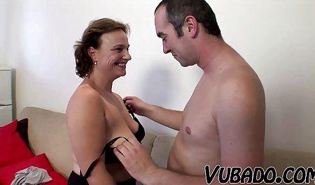 비디오 포르노 임 채팅