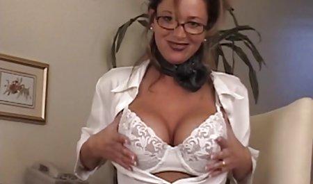 레즈비언 섹스 에르 비키니가