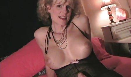 Big 개인 포르노 동영상 cocks,패티! 패티우