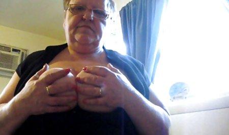 스테이시가 현금 하드코어,항문,일정 포르노 홈 동영상
