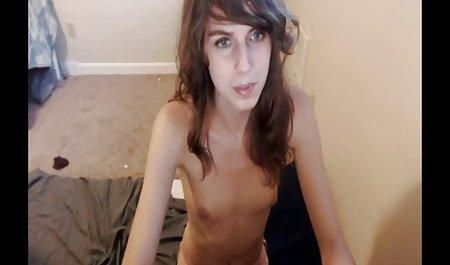 단계 형 포르노 동영상의 엄마 큰 엉덩이 소프트웨어