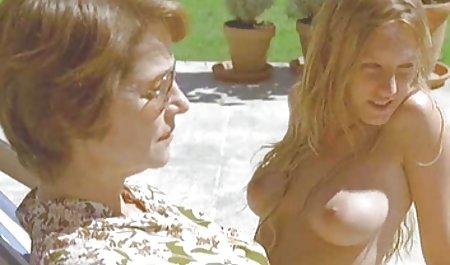 섹시한 대명사 비디오 소녀 52.MP4