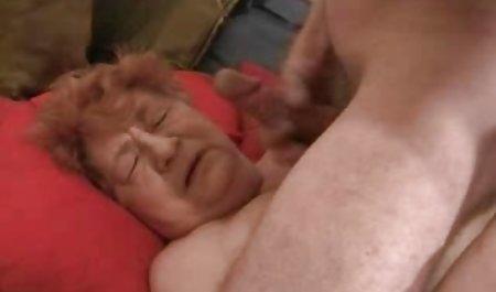 스키니 대 얻는 큰 얼굴 후에는 성별 개인 포르노